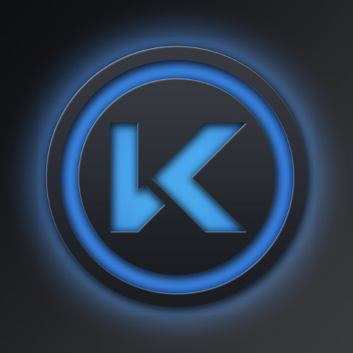 Karthy's avatar