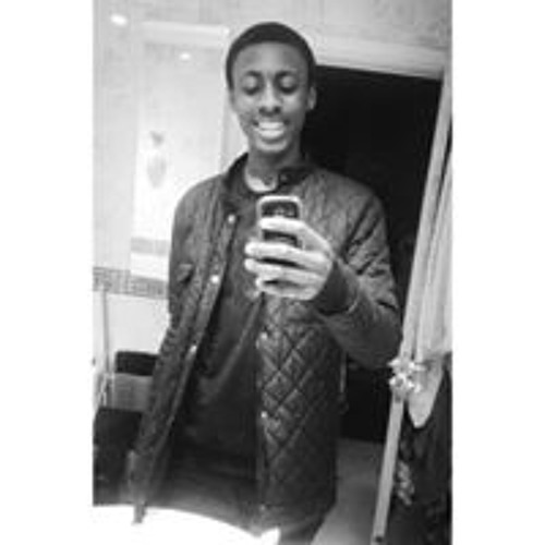 Edson Xavier's avatar