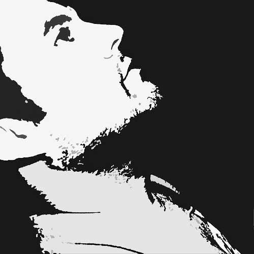 Glyn M Owen's avatar