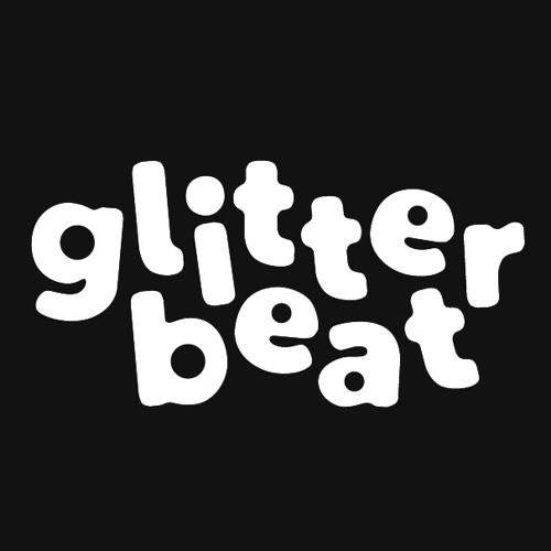 Glitterbeat Records's avatar