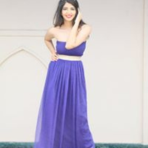Rashmi Bishnoi's avatar
