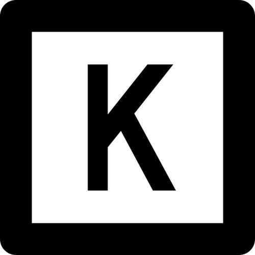 KUBOMIL's avatar
