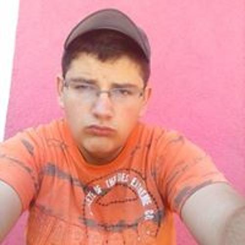 Antonio Tuna Jelenic's avatar