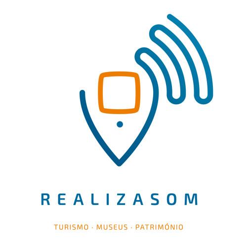 Realizasom's avatar