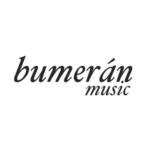 Bumerán Music's avatar
