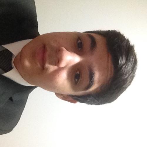 Claudio Carvalho 4's avatar