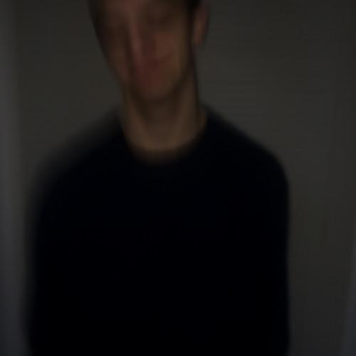 housenoise's avatar