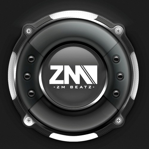 ZMbeatz Productions's avatar