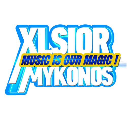 XLSIOR FESTIVAL's avatar