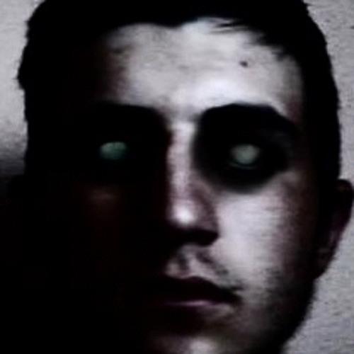 DiThomaso's avatar