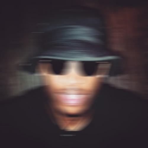 RobRayn's avatar