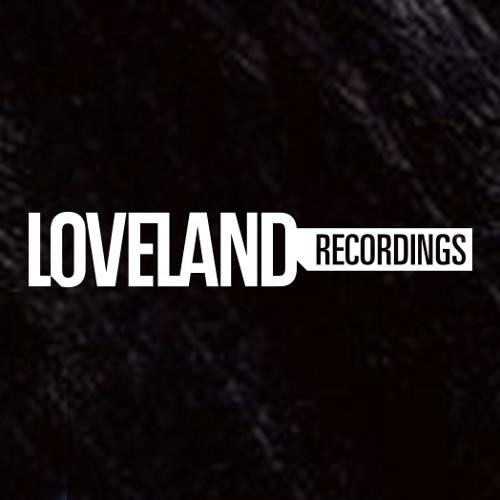 Loveland Recordings's avatar