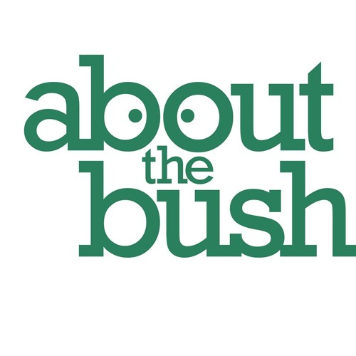 about the bush's avatar
