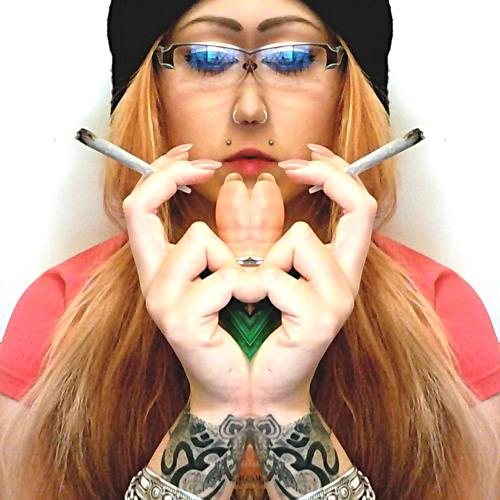 Jade Niaomi Sian Best's avatar