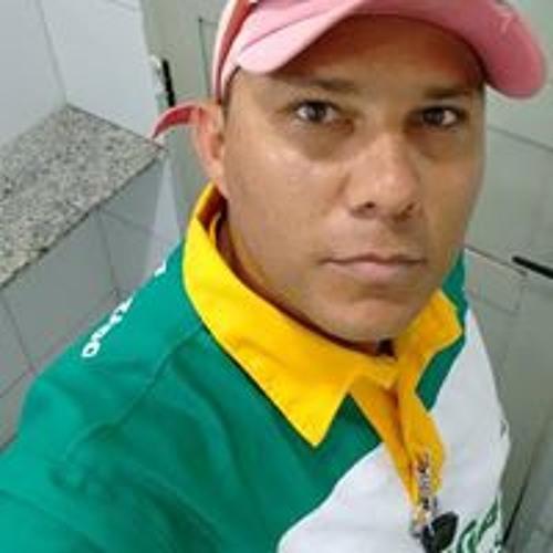 Joao Batista's avatar