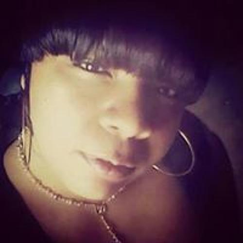 Bernadad Cristina Gomez's avatar