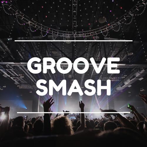 Groove Smash's avatar