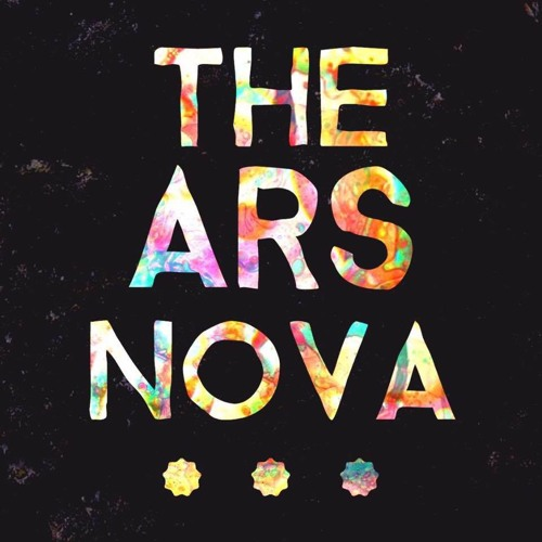The Ars Nova's avatar