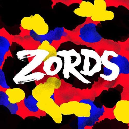 Zords's avatar