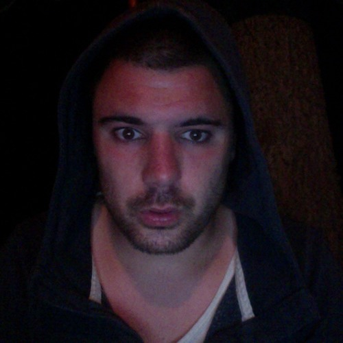 Nascara (Official)'s avatar
