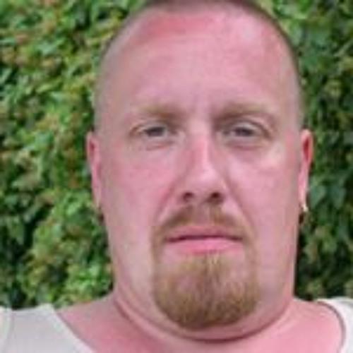 Søren Meineche's avatar