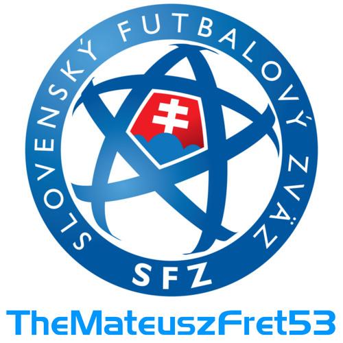 TheMateuszFret53's avatar