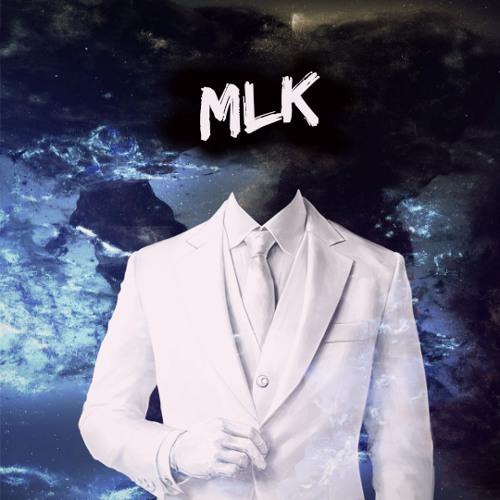 ☾ •MLK• ☽'s avatar