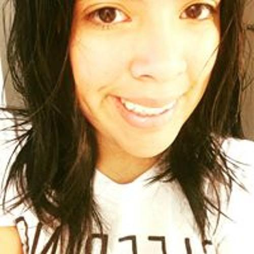 Jazmine Dehoyos's avatar