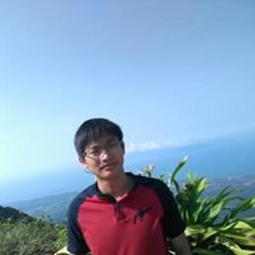 Trần Tấn Tài's avatar