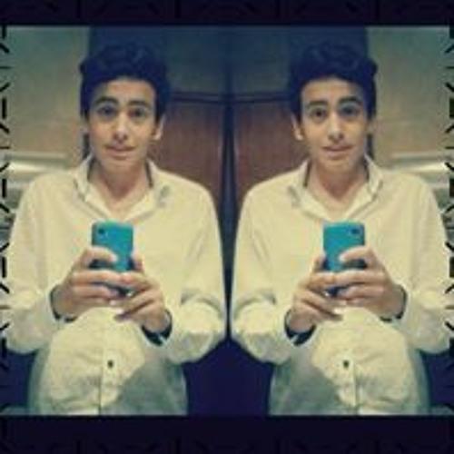Samu Prado's avatar