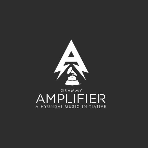 GRAMMY Amplifier's avatar