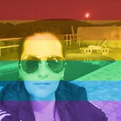 Mirella Miranda's avatar