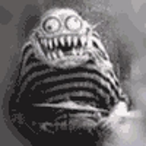 Bab 108's avatar