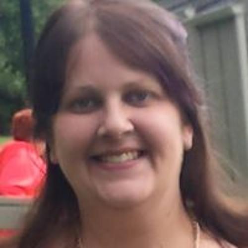 Erin Daniels's avatar