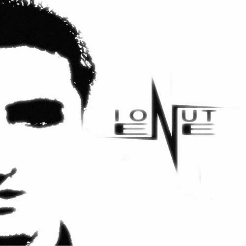 Ionuţ Ene's avatar