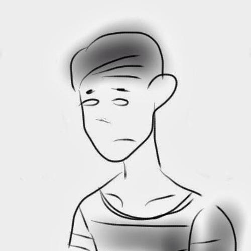 user996865544's avatar