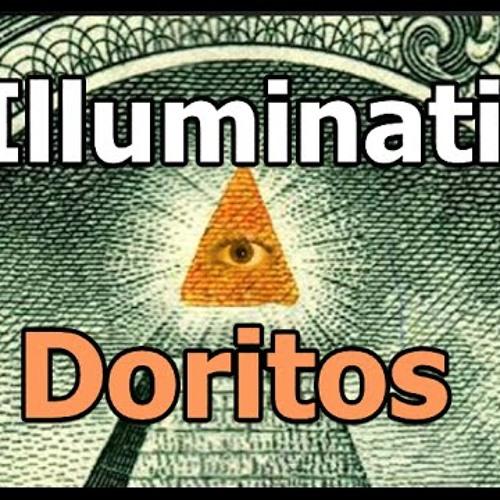 Illuminati Music 666's avatar