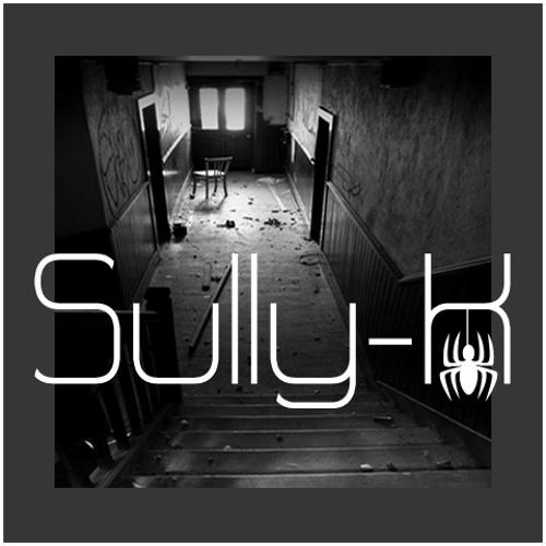 SULLY-K's avatar
