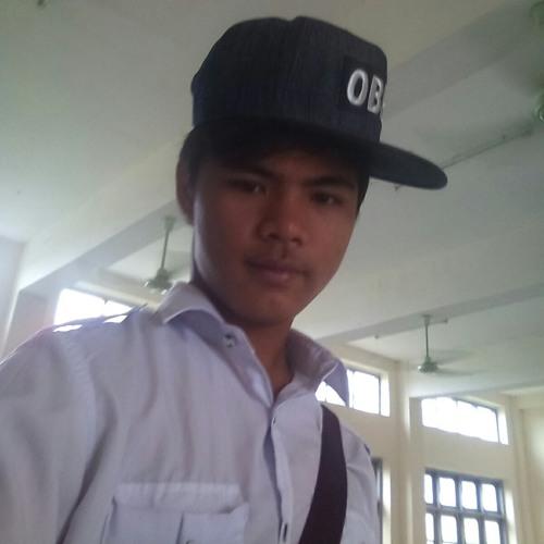 Wai Yan Htet's avatar