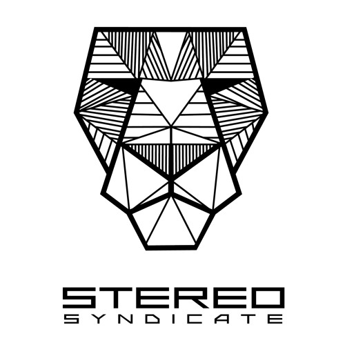 Stereo Syndicate's avatar