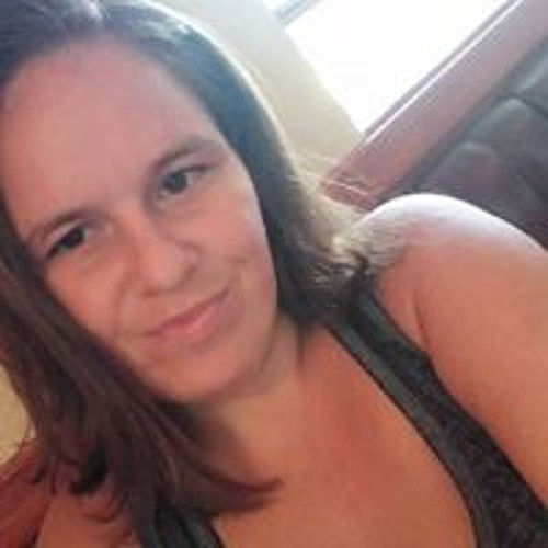 Moonchild LiLi Puentes's avatar