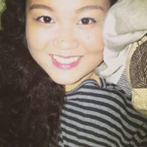 Maria Myedee Aller's avatar