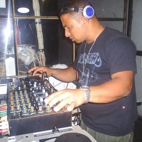 Claudinho Dj Mix's avatar