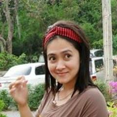 Chu ChanBaek