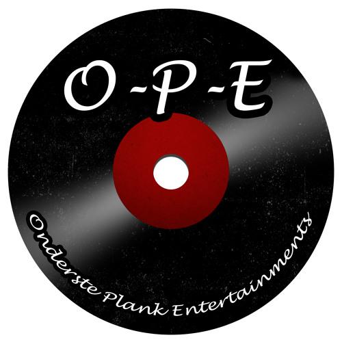O-P-E's avatar