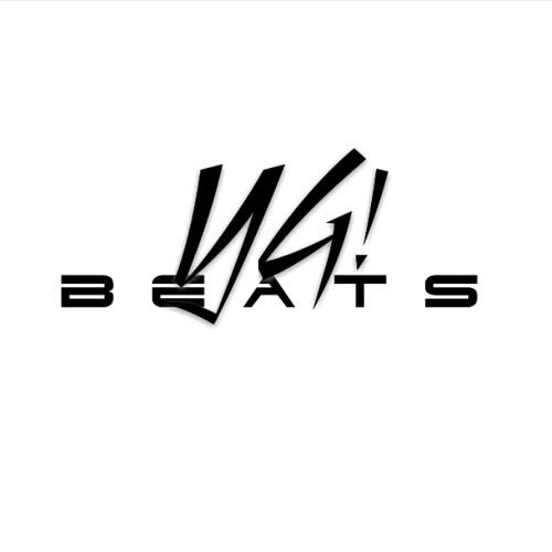 YG! Beats's avatar