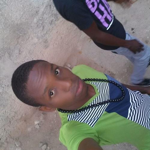 Wadymix Haiti's avatar