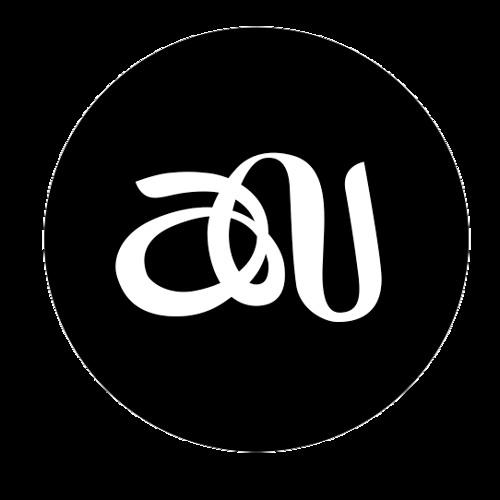 Artnois.com's avatar