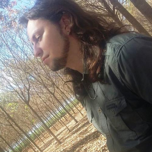 Diogo Übermensch's avatar