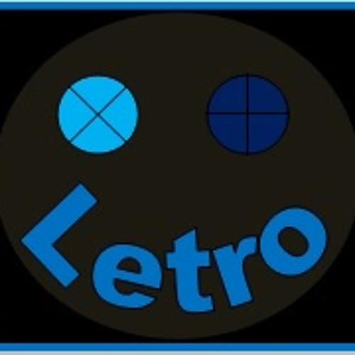 Letro's avatar